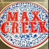 Max Creek