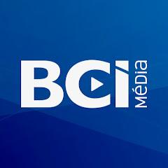 BCI MEDIA
