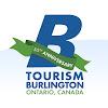 Tourism Burlington