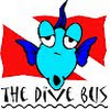 The Dive Bus Curacao