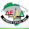 Africa Legal Aid