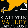 Gallatin Valley Land Trust