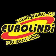 Eurolindi