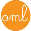 Methode OML