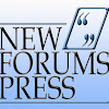 New Forums Press Inc