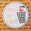 Spild af Film?