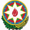 Ambasciata della Repubblica dell'Azerbaigian