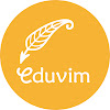 EDUVIM
