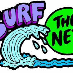 Avatar de Le Surfeur d'Internet