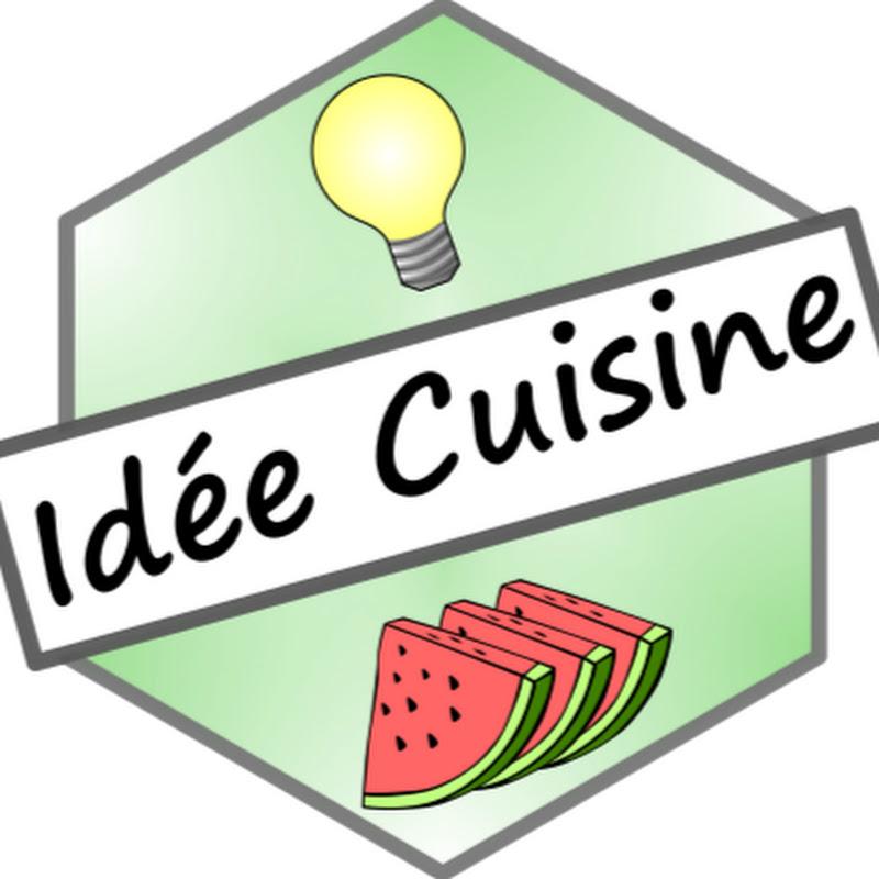 Idée Cuisine (idee-cuisine)