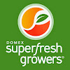 superfreshgrowers