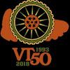 Vermont 50 Race