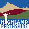 HighlandPerthshire1
