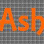 TheAsh3012