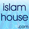 IslamHouseEs