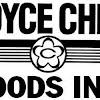 joycechenfoods