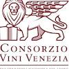 Vini Venezia