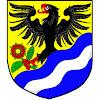 Obec Sudislav nad Orlicí