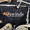 Ozwinds - Melbourne Brass and Woodwind