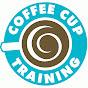 Coffee Cup Training