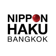 NIPPON HAKU BANGKOK