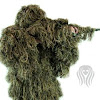 Ghillie Suit Clothing