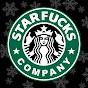 Starf ucks