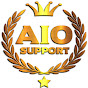 AIO Support