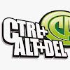 CtrlAltDel