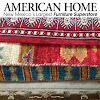 American Home Furniture Store and Mattress Center
