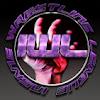 IWL Pro Wrestling