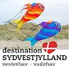 Sydvestjylland dk