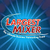 largestmixer
