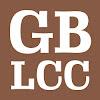 Great Basin LCC