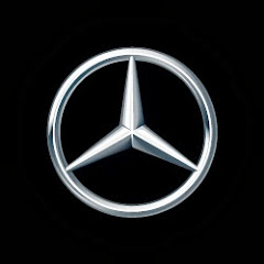Mercedes-Benz Reporter