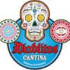 Diablitos Cantina