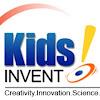 Kids Invent! Instructional Videos