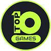 Top10Games