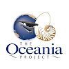 Oceania iWhales