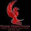 Phoenix Motion Pictures