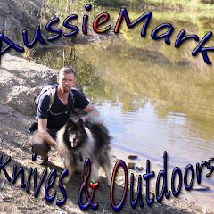 AussieMark909