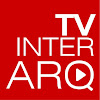 TV InterArq