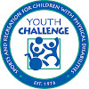 YouthChallengeSports