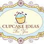 CupcakeIdeasForYou