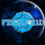 MIC -FREAKWORLD