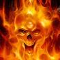 Flame inator