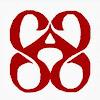 StanfordAnscombeSociety SAS