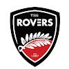 TSS Rovers