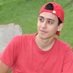Diego Ernesto