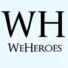 WeHeroes